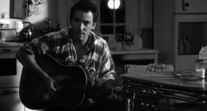 Bruce Springsteen - Brilliant Disguise