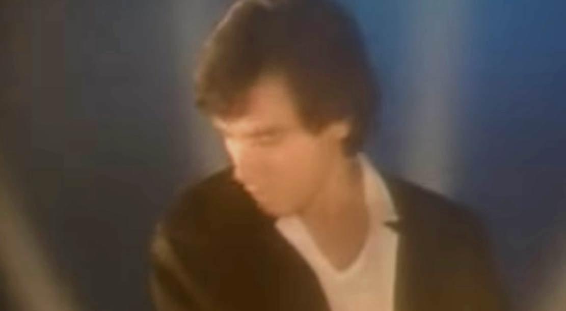 Jean-Michel Jarre - Fourth Rendez-Vous / Quatrième Rendez-Vous - Official Music Video