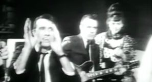 John Mellencamp - R.O.C.K. In The U.S.A. (A Salute To 60's Rock) - Official Music Video