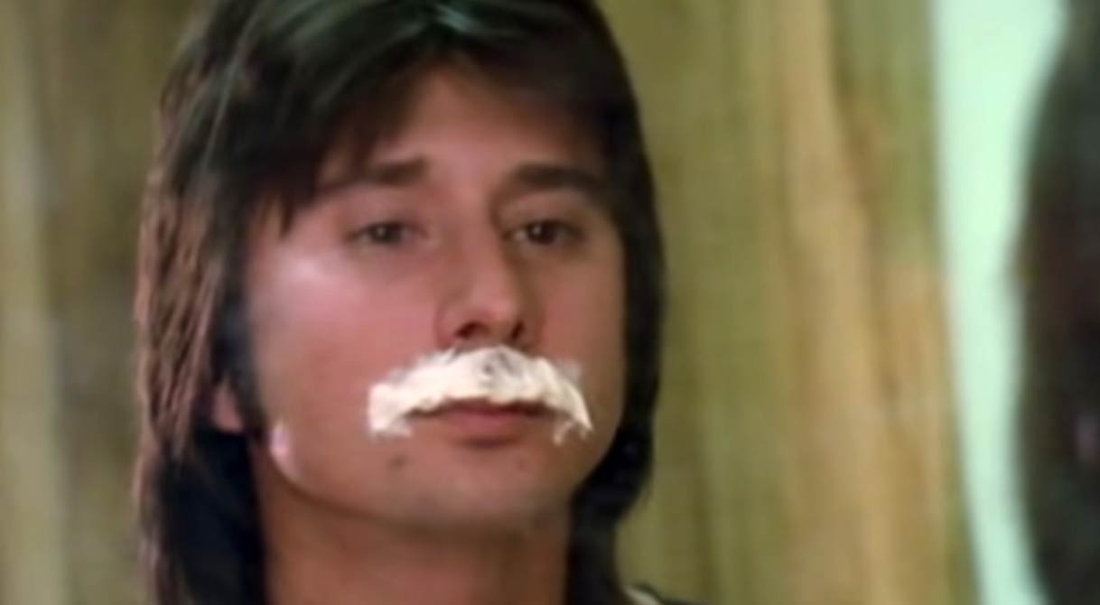 Journey - Faithfully - Official Music Video