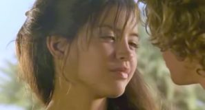 "Phoebe Cates - Theme From ""Paradise"" - Music Video"