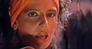 Radiorama - Vampires - Official Music Video