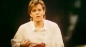 Scritti Politti - The Word Girl
