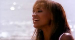 Vanessa Williams - Dreamin' - Official Music Video