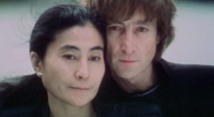 John Lennon - Woman - Official Music Video