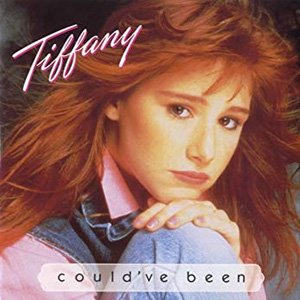 Tiffany Could've Been Single Cover