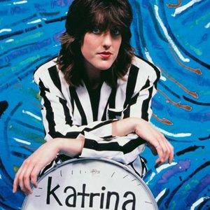 Katrina Leskanich