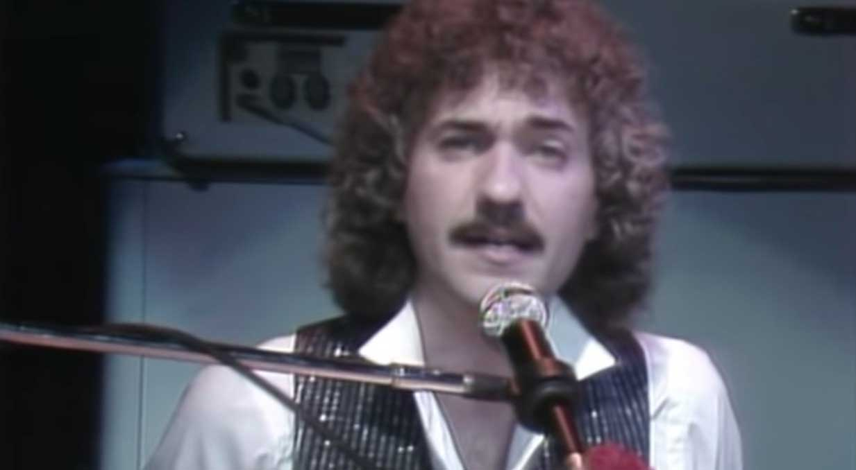 Styx - The Best Of Times - Official Music Video
