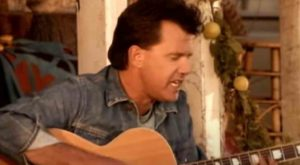 Daryl Braithwaite - One Summer