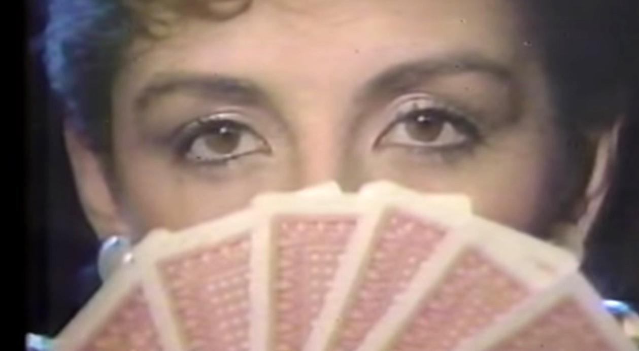 Mecano - Me cole en una fiesta - Official Music Video