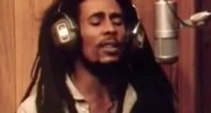 Bob Marley and the Wailers - Could You Be Love - Official Music Video