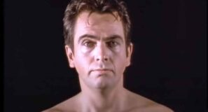Peter Gabriel - In Your Eyes - Official Music Video