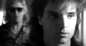 Richard Marx - Don't Mean Nothin' - Official Music Video