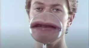 Robert Palmer - Looking For Clues - Official Music Video