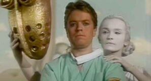 Robert Palmer - Some Guys Have All the Luck - Official Music Video