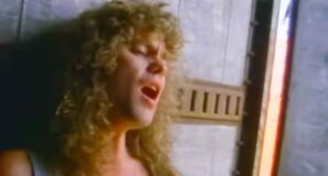 Def Leppard - Animal - Official Music Video