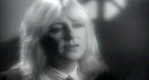 Christine McVie - Got A Hold On Me - Official Music Video