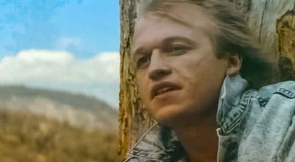 Level 42 - It's Over - Official Music Video