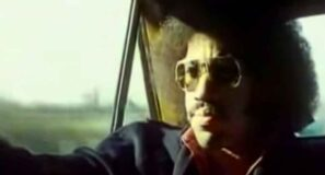 Lionel Richie - Stuck on You - Official Music Video