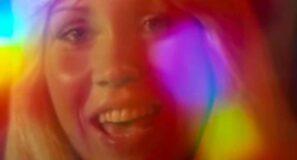 Abba - Summer Night City - Official Music Video