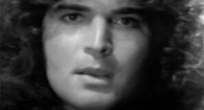 Gino Vannelli - Living Inside Myself - Official Music Video