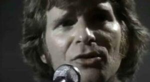 John Fogerty - Rock And Roll Girls