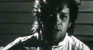 John Mellencamp - Lonely Ol' Night - Official Music Video