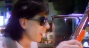 The Cars - Shake It Up - Official Music Video