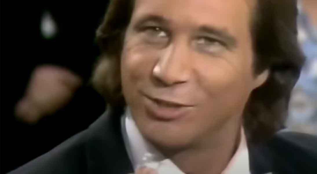 The Greg Kihn Band - Jeopardy - Official Music Video
