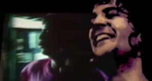 Billy Squier - Everybody Wants You - Official Music Video